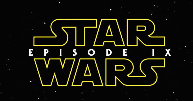 Site divulga possível título do Episódio IX de Star Wars