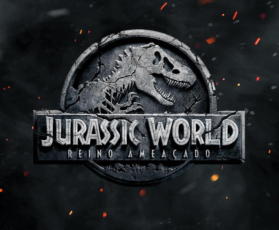 Jurassic World 3 é confirmado e ganha data de estreia