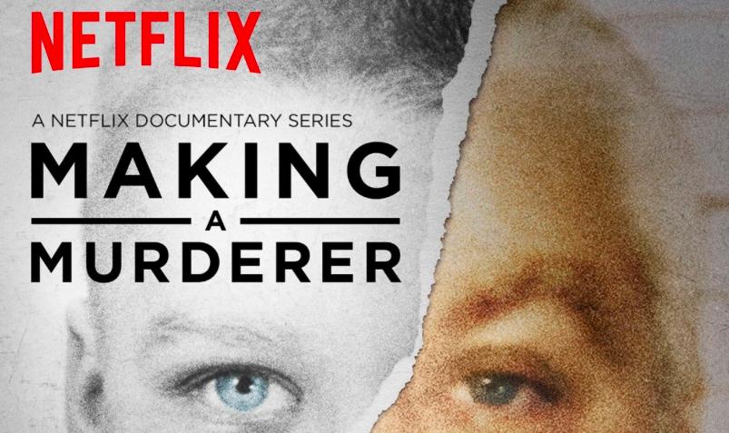 Confira a lista de novidades que chegarão em outubro na Netflix