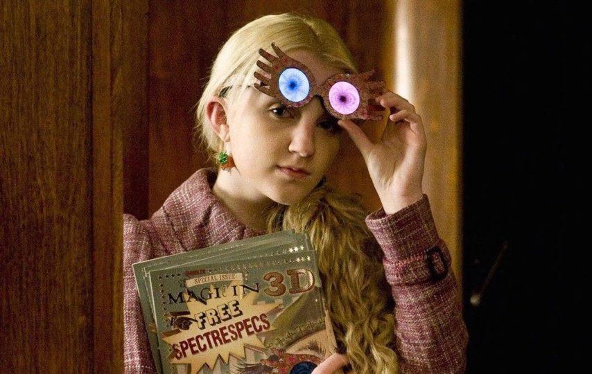 Chilli Beans traz nova coleção inspirada no mundo de Harry Potter