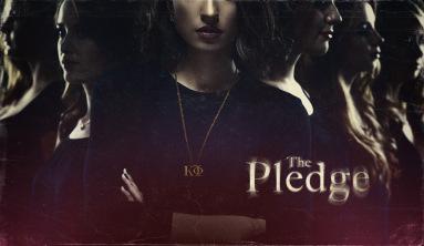Animação de Deathstroke e série de horror The Pledge estão em produção
