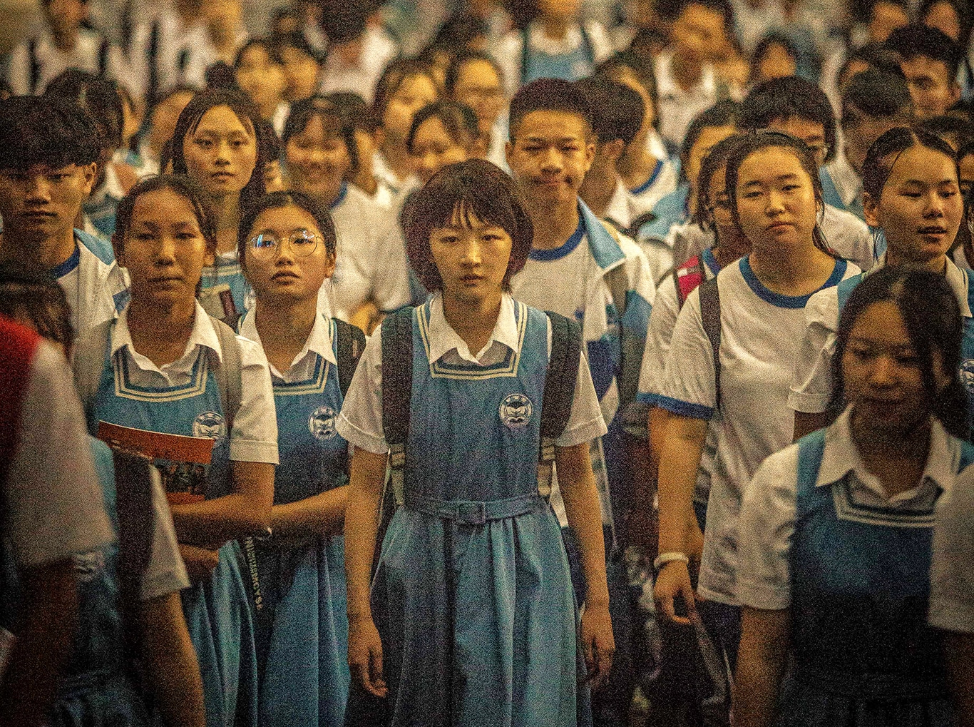 Review TBX | Better Days: Uma alegoria visceral sobre o combate ao bullying