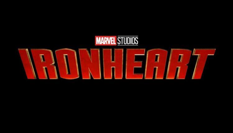 Ironheat